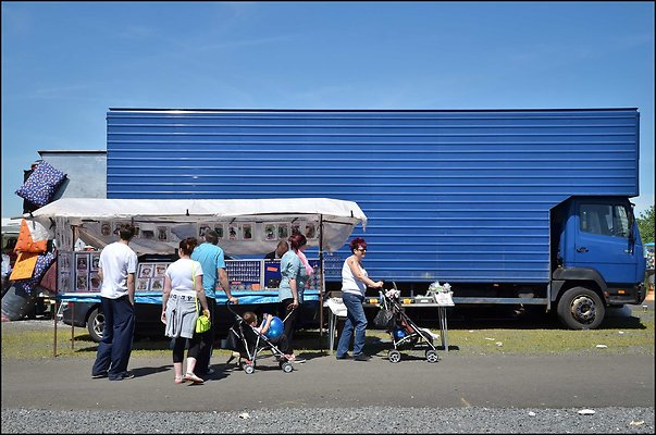 Ireland CarBootSales 2014 06 13 PG 154
