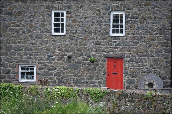 Ireland Bushmills 2014 06 13 PG 036