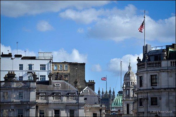 London 2014 06 10 PG 046