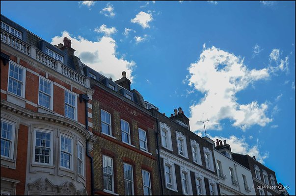 London 2014 06 10 PG 011