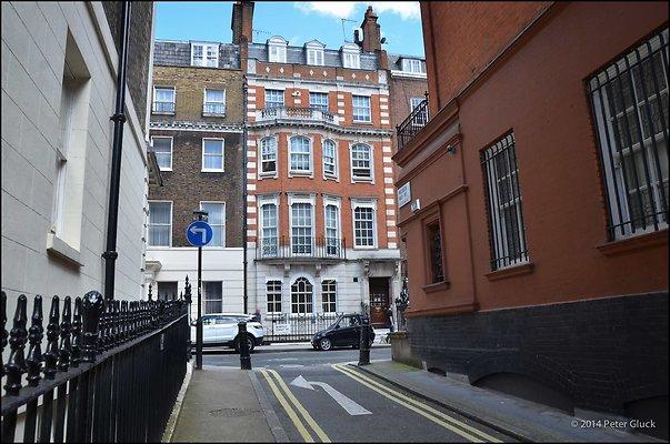 London 2014 06 10 PG 014
