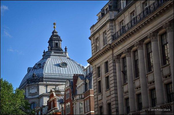 London 2014 06 10 PG 149