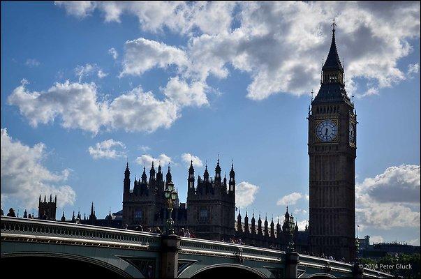 London 2014 06 10 PG 119