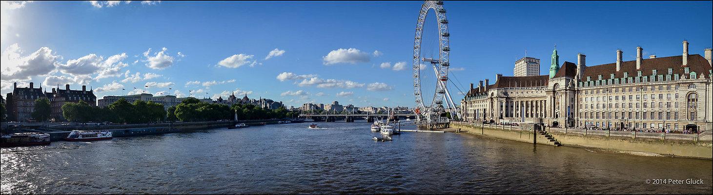 London 2014 06 10 PG 130