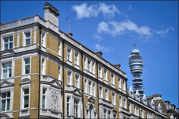 London 2014 06 10 PG 006