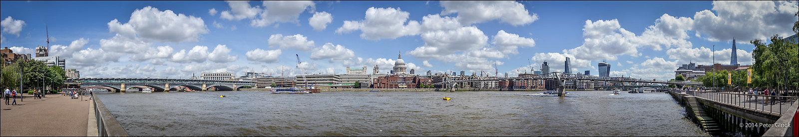 London 2014 06 10 PG 158