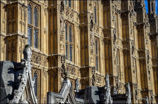 London 2014 06 10 PG 084