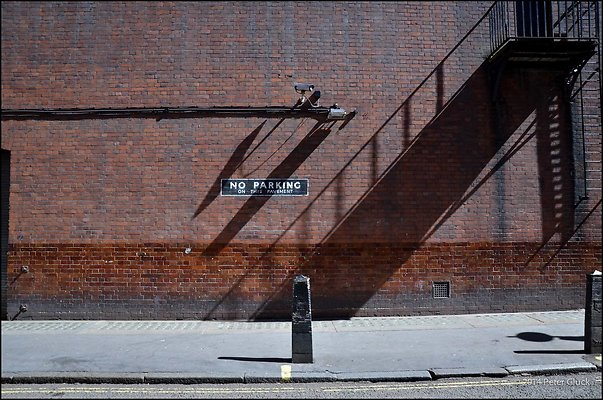 London 2014 06 10 PG 037