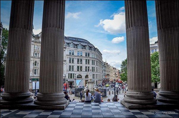 London 2014 06 10 PG 207