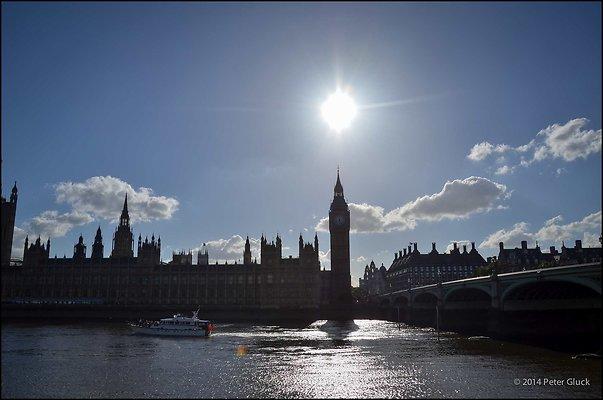 London 2014 06 10 PG 115
