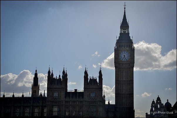 London 2014 06 10 PG 114