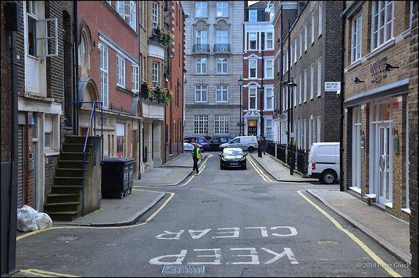 London 2014 06 10 PG 013
