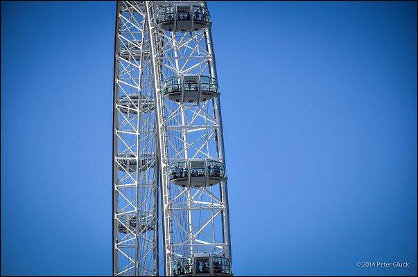 London 2014 06 10 PG 094