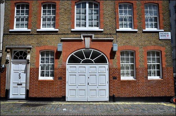 London 2014 06 10 PG 008