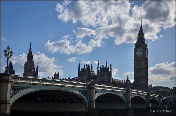London 2014 06 10 PG 118