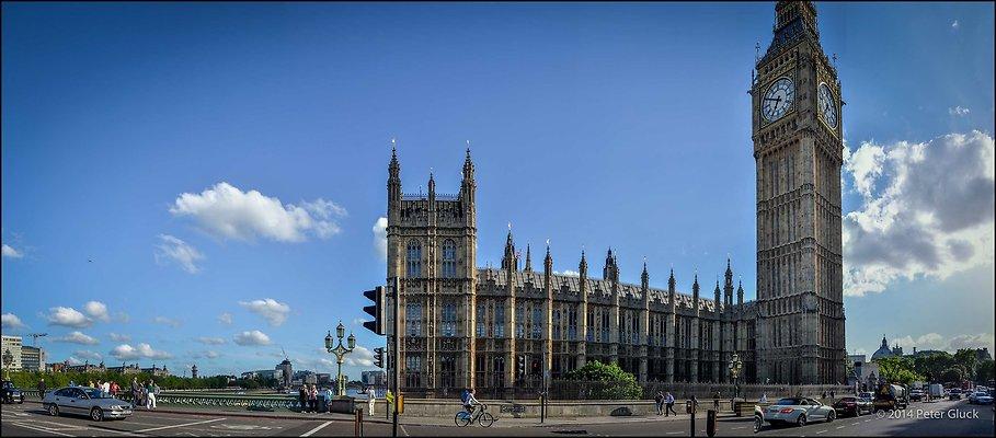 London 2014 06 10 PG 133