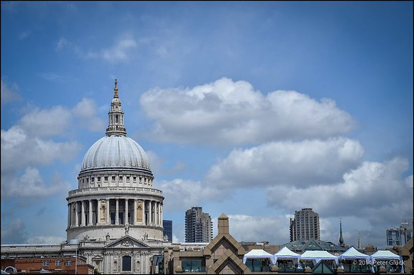 London 2014 06 10 PG 172