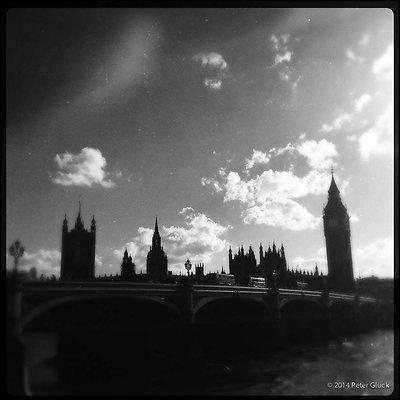 London 2014 06 10 PG 227