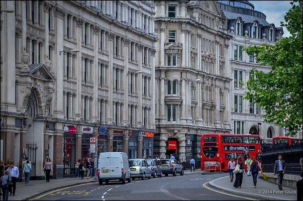London 2014 06 10 PG 203