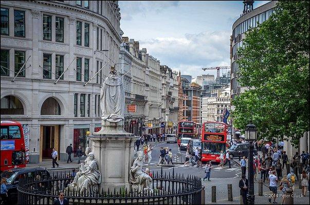 London 2014 06 10 PG 208