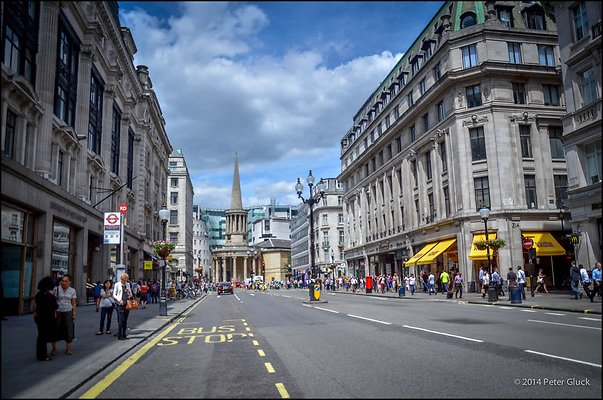 London 2014 06 10 PG 219