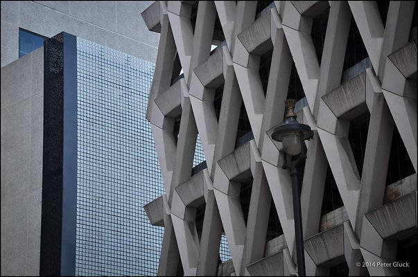 London 2014 06 10 PG 020