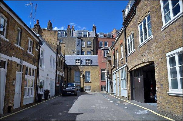 London 2014 06 10 PG 016