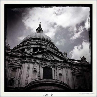 London 2014 06 10 PG 232