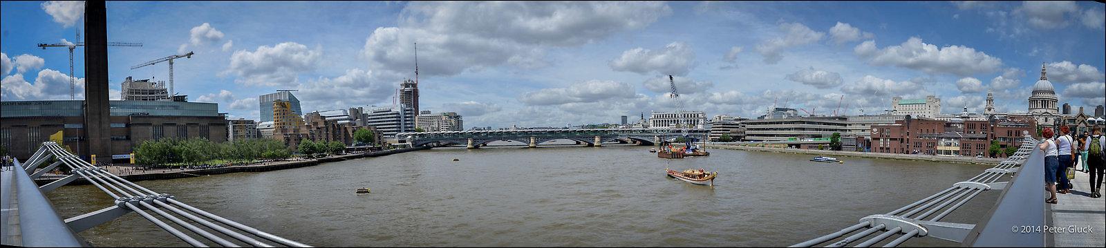 London 2014 06 10 PG 168
