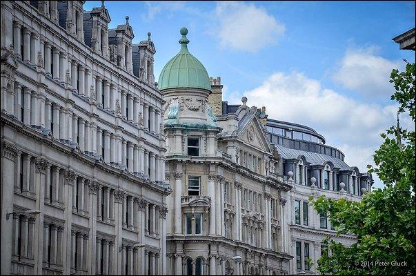 London 2014 06 10 PG 205