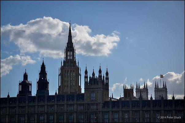 London 2014 06 10 PG 112