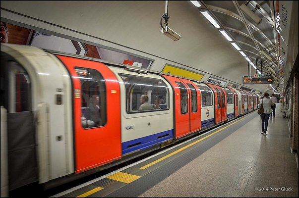 London 2014 06 10 PG 216