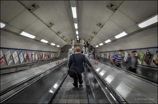 London 2014 06 10 PG 211
