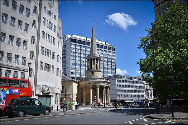 London 2014 06 10 PG 004