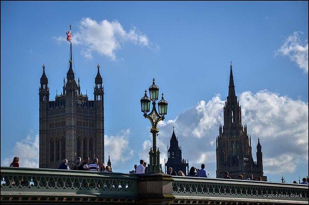 London 2014 06 10 PG 120