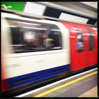 London 2014 06 10 PG 234