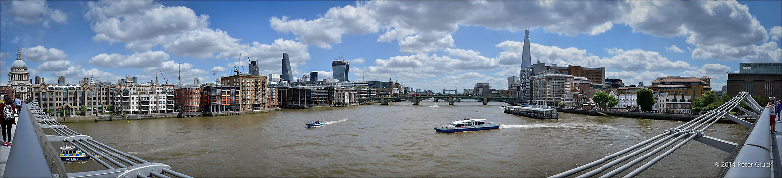 London 2014 06 10 PG 169