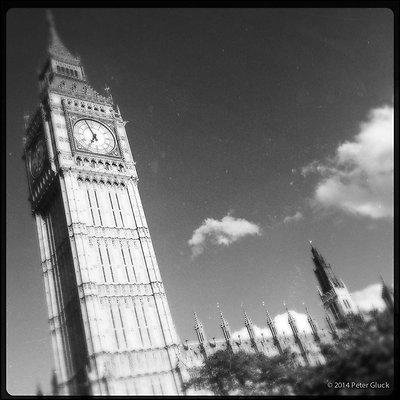 London 2014 06 10 PG 229