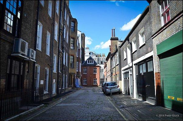 London 2014 06 10 PG 010