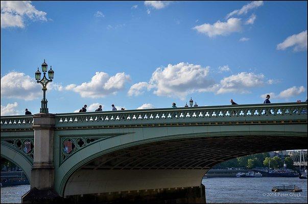 London 2014 06 10 PG 110