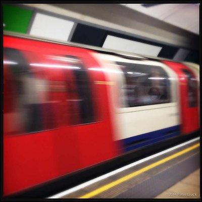 London 2014 06 10 PG 235