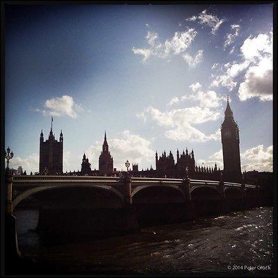 London 2014 06 10 PG 226