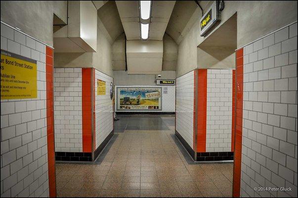 London 2014 06 10 PG 213