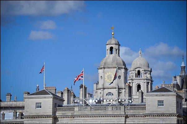 London 2014 06 10 PG 068