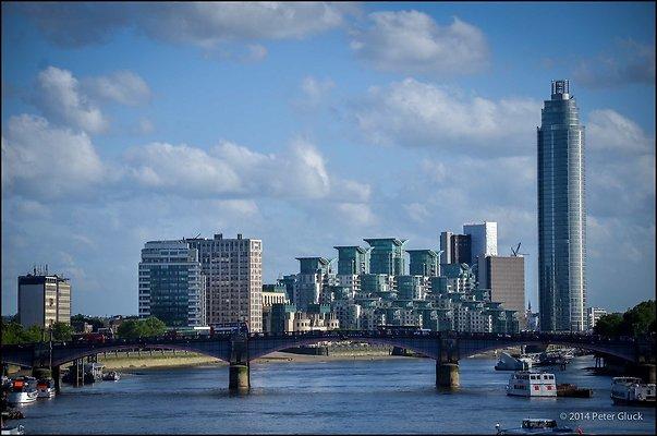 London 2014 06 10 PG 091