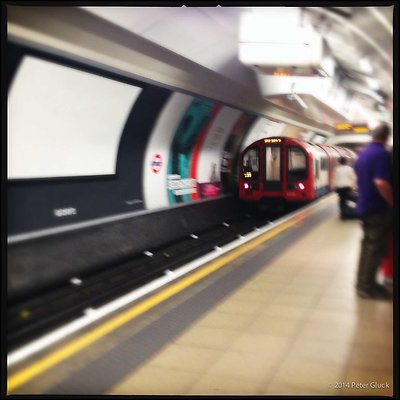 London 2014 06 10 PG 236