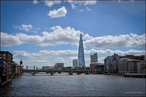 London 2014 06 10 PG 192