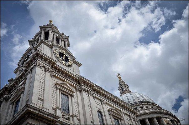 London 2014 06 10 PG 206