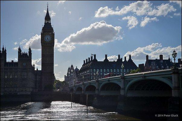 London 2014 06 10 PG 107