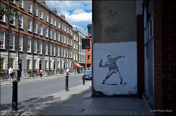 London 2014 06 10 PG 022
